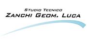Studio Tecnico Geometra Luca Zanchi