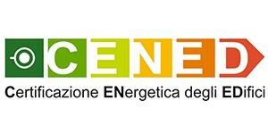Certificatore energetico degli edifici