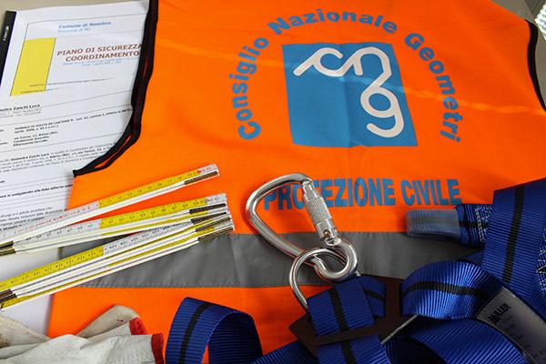 Sicurezza Sul Lavoro D.LGS 81/2008