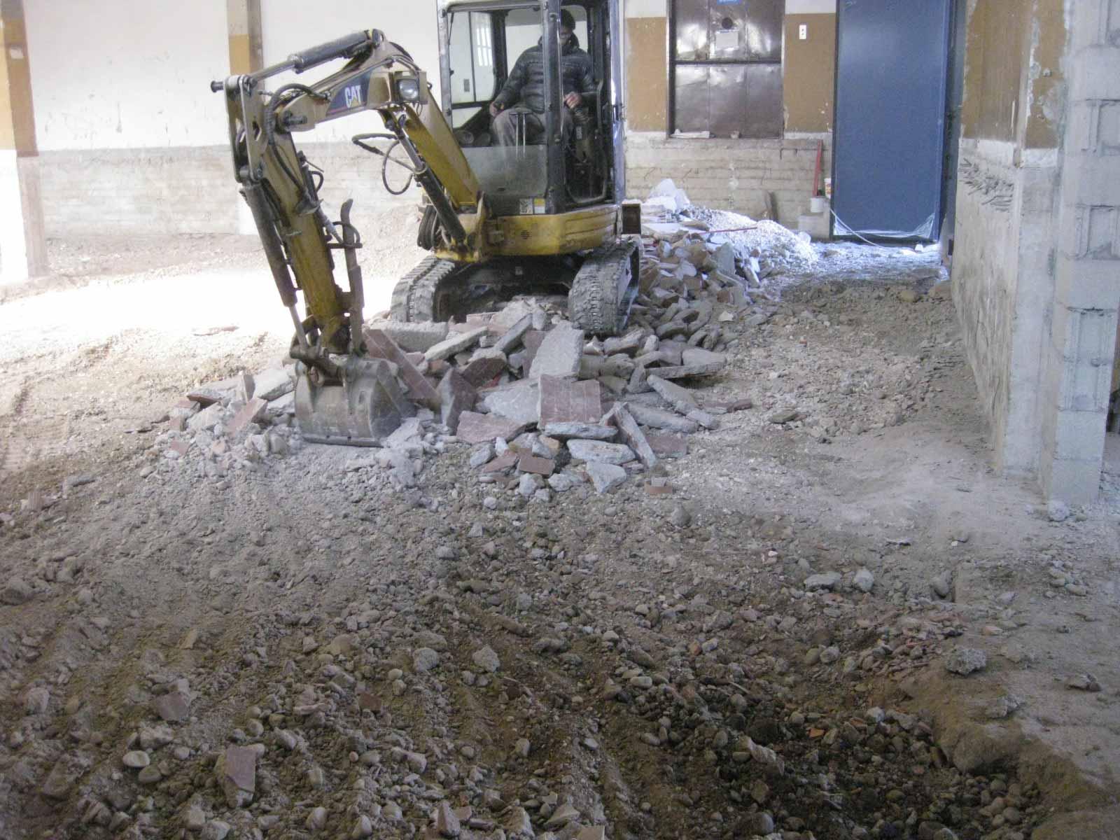 Servizi rivolti agli operatori del settore edile allo scopo di fornire un valido supporto gestionale e degli adempimenti burocratici.